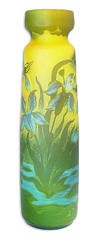 20 Inch Vases Vases Sale